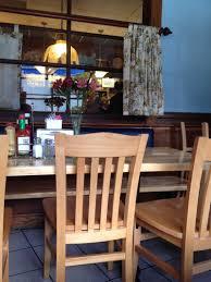 Sdsu Dining Room Menu by Mmm Yoso Food And Drink