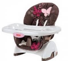 Evenflo High Chairs Walmart by Walmart Baby Gear Deals Rock N Play Sleeper Space Saver High
