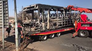 Atteridgeville Tow Truck Removing One Of The Buses 🚌 Burnt 🔥as ... Trucks Trailers Worth Over R10m Burnt In Phalaborwa Review Two Dips Copper Alloy Truck And Bora Bike Dipyourcar Burnt Cab Stock Photo Edit Now 1056694931 Shutterstock Truck Trailer 19868806 Alamy On Twitter Nomi Started A Food The 585 Photos 768 Reviews Food Irvine Burned To Ground Diesel Place Chevrolet Gmc Restaurant 2787 Facebook Editorial Photo Image Of Politic Street 14454666 Can Anyone Help Me Identify The Paint Colorname This Medical Examiner Unable To Id Body Burning Mayweather Replaces Jeep With Sisterlooking Custom Wrangler