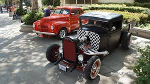 HOT ROD Homecoming Car Show Celebrates 65 Years - 1932 Ford Pickup ... 0212017eday1932fordtruckbauderjpg Hot Rod Network 32 Ford 1932 Ford Truck Flagstaff Az 12500 Rat Universe Model A Pickup Youtube Roadster Kit Rm Sothebys B Closed Cab Auburn Spring 2018 31934 Car Archives Total Cost Involved Rods And Restomods 1933 Truck The Hamb 4500 Fine 1934 For Sale Collection Classic Cars Ideas Boiq Murphy Custom For Classiccarscom Cc940913