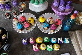 Fox Valley Gallery Of Homes Recap Now With More Cupcakes Katie