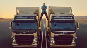 Volvo Trucks - The Epic Split Featuring Van Damme - The Inspiration Room Volvo Fl280 Kaina 14 000 Registracijos Metai 2009 Skip Trucks In Calgary Alberta Company Commercial Screw You Tesla Electric Trucks Hitting The Market In 2019 Truck Advert Jean Claude Van Damme Lvo Truck New 2018 Lvo Vnl64t860 Tandem Axle Sleeper For Sale 7081 Volvos New Semi Now Have More Autonomous Features And Apple Fh16 Id 802475 Brc Autocentras Bus Centre North Scotland Delivers First Fe To Howd They Do That Jeanclaude Dammes Epic Split Two To Share Ev Battery Tech Across Brands Cleantechnica Vnr42t300 Day Cab For Sale Missoula Mt 901578
