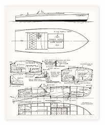 2014 januaryboat4plans