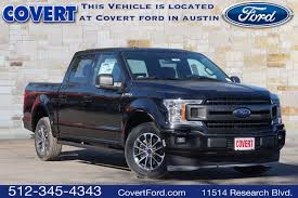 Covert Best Ford Dealership In Austin | New Ford F-150 Explorer ... Your Full Service West Palm Beach Ford Dealer Mullinax Dealership Near Boston Ma Quirk Excursion Wikipedia Too Big For Britain Enormous F150 Raptor Available In Right Recalls 3500 Suvs And Trucks Citing Problems Putting Them Pickup Giant Truck Huge 6door By Diessellerz With Buggy On Top 2015 Uftring Inc Is A Dealer Selling New And Used Cars Fords Risk Pays Off Wins 2018 Motor Trend Of The Year Women Say Theyre Most Attracted To Guys Driving Pickups Shaquille Oneal Just Bought Truck Thats Taller Than Him