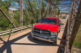 Compared: All Flavors Of The Ram Power Wagon - 2016, 2017, And ... Custom Two Face Dodge Ram Double Cab Pick Up Truck Youtube Lifted Ram Trucks Slingshot 1500 2500 Dave Smith What Are The Top 5 Ways You Would Customize Your Pickup Pinterest Rams Rebel For Sale 2017 Lone Star Edition With A Robert Loehr Cdjrf Cartersville Ga Airport Chrysler Jeep Manchester Motors 1999 4x4 Slamfest Show Custom New Lovely Slingshot And Mopar Debut Accessory Lineup For 2019 At