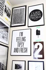 Free Printables For Your Walls