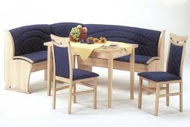 Dining Room Chairs Under 100 by Cheap Dining Room Sets Under 100 Home Design Ideas And Pictures