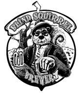 Blind Squirrel Brewery Page 3 fallcreekonline