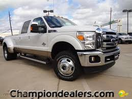100 Craigslist Denver Co Cars And Trucks 2012 Ford F350 Diesel Dually Lorado And
