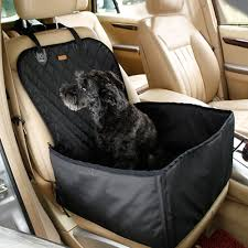 Waterproof Pet Car Seat Cover Durable Nonslip Backing Pet Front Seat ... Happypets Luxury Waterproof Pet Car Seat Cover Nonslip Backing And Ds1 Camo Durafit Covers Custom Fit Truck Van For Suv Non Slip Hammock Bonve Dog Pets Liner Durable Nonslip Front Isuzu N75 Heavy Duty Tailored Tipper Silverado Rugged Cat With Dogs Viewing Window Shop Kinbor Universal Protector Rear Back 42008 Ford F150 Xlt Super Cab 2040 Split