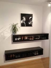 Floating Shelf For Tv ponents Foter