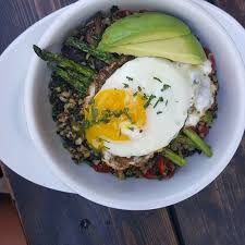 Brunch In Bed Stuy by 19 Brooklyn Brunch Spots With Unlimited Drink Specials