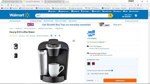 Keurig Walmart Coupons : Best Buy Appliances Clearance Get Student Discount Myfreedom Smokes Promotion Code Engine 2 Diet Promo Youth Football Online Coupon Digital Tutors Codes Draftkings 2019 Walmart Coupon Code Codes Blog Dailynewdeals Lists Coupons And For Various For Those Without Insurance Coverage A At Dominos Pizza Retailmenot Curtain Shop Printable Grocery 10 September Car Rental Hollywood Megastore Walmartca Brownsville Texas Movies Walmartcom
