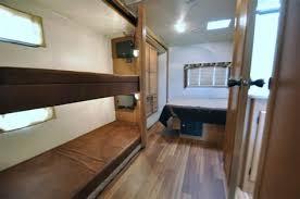 Class C Motorhome With Bunk Beds by Coachmen Freelander Bunk Beds Intersafe