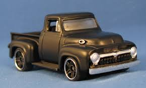 Sylvester Stallone F100 Ford F100 Pick Up Hot Rod 400ci Manual Fast And Loud Truck Expendables Mb Lackdesign 1949 Chevrolet Kustom Pickup Red Hills Rods Choppers Inc St Vehicle Screenshots Custom Rides Garages Page 522 Vehicles Clt Front Grill Trucks Autoweek Production Supplies Detail Citation Support Sylvester Stallone F100 The Rat Truck 1956 Style Youtube