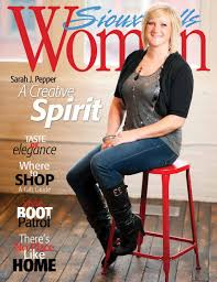 Syverson Tile Stone Sioux Falls Sd by Sioux Falls Woman Magazine Holiday 2014 By Sioux Falls Woman