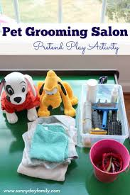 Bathroom Pass Ideas For Kindergarten by 173 Best Kindergarten Images On Pinterest Teaching Ideas