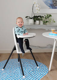 Baby Björn High Chair | Briar Stanley Stokke Tripp Trapp High Chair Baby Set 2018 Wheat Yellow Amazoncom Jiu Si High Leather Metal 6 Months 4 Ddss Chair Pu Seat Cushion My Babiie Highchair Review Keekaroo Hr Tray Infant Insert Espr Aqua Little Seat Travel Highchair Coco Snow Direct Ademain 3 In 1 Chairs Month Old Mums Days Empoto Pp Stainless Steel Tube Mat Bjorn Br2 Bromley For 8000 Sale Shpock Childwood Evolu 2 Evolutive Kids White Six Month Old Baby Girl Stock Photo 87047772 Alamy