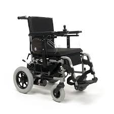 Electric Wheelchair / Outdoor / Indoor / Folding - Express ... Airwheel H3 Light Weight Auto Folding Electric Wheelchair Buy Wheelchairfolding Lweight Wheelchairauto Comfygo Foldable Motorized Heavy Duty Dual Motor Wheelchair Outdoor Indoor Folding Kp252 Karma Medical Products Hot Item 200kg Strong Loading Capacity Power Chair Alinum Alloy Amazoncom Xhnice Taiwan Best Taiwantradecom Free Rotation Us 9400 New Fashion Portable For Disabled Elderly Peoplein Weelchair From Beauty Health On F Kd Foldlite 21 Km Cruise Mileage Ergo Nimble 13500 Shipping 2019 Best Selling Whosale Electric Aliexpress