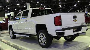 2015 Chevy Silverado HD High Country Debuts At 2014 Denver Auto Show ... 42017 2018 Chevy Silverado Stripes Accelerator Truck Vinyl Chevrolet Editorial Stock Photo Image Of Store 60828473 Juicy Color Gallery 2014 Photos High Country 2017 Ford Raptor Colors Add Offroad Codes Free Download Playapkco Ltz 4x4 Veled 33s Colormatched Decal Sticker Stripes Kit For Side 2016 Rainforest Green Metallic 1500 Lt Crew Cab Used Cars For Sale Tuscaloosa Al 35405 West Alabama Whosale