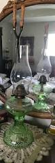 Aladdin Mantle Lamp Model 12 by 196 Best Depression Glass Oil Lamps Images On Pinterest