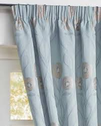 ready made curtains high quality window curtains terrys fabrics