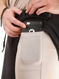 advanced double layer running shorts for men the sps u2013 truerevo