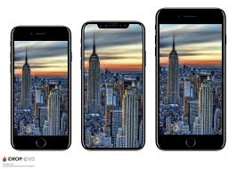 2017 iPhones Said to Include 5W USB A Power Adapter Wireless