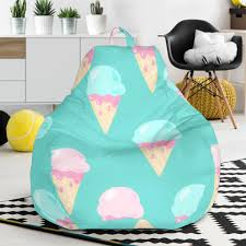 Ice Cream Cone Pastel Pattern Print Bean Bag Chair Museum Of Ice Cream In San Francisco Sf Day 2 Wilson Dorset Home Facebook Theres A Czyinstagrammable Food Festival In Singapore Portrait Of African American Father Giving Ice Cream To Ice Cream Bean Bag Toss Party Party Daughter Having Fun With While Cupcake Delight Allover Print Chair Cover Da Best Recommended Chairs For Kids We Want Science Instock Lei Squishy Emoji Strawberry Fruit Cup Pattern Design 02 Bowl Sour Sauce Mayonnaise