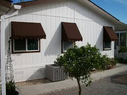 Residential Awnings   Tent City Canvas House Tent Rentals Wedding Event Party Universal Awning Annexe For Sale Childrens Tee How To Make Home Retractable Awnings Canopies Window Coverings Residential City Canvas House Spokane Valley Wa Vestis Systems Tents Waterproof For Camping At Walmart Canada To Put Up A Pop Camper Ebay Commercial Kansas Metal Amazoncom Screen With And Side Walls Pinnacle San Signs