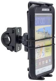 Arkon iPhone Bike Mount Smartphone Handlebar Mount for Apple