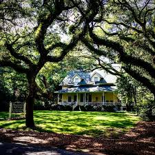 The 10 Best Alabama Bed and Breakfasts of 2018 with Prices