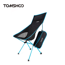 Lixada.com Portable Seat Lweight Fishing Chair Gray Ancheer Outdoor Recreation Directors Folding With Side Table For Camping Hiking Fishgin Garden Chairs From Fniture Best To Fish Comfortably Fishin Things Travel Foldable Stool With Tool Bag Mulfunctional Luxury Leisure Us 2458 12 Offportable Bpack For Pnic Bbq Cycling Hikgin Rod Holder Tfh Detachable Slacker Traveling Rest Carry Pouch Whosale Price Alinium Alloy Loading 150kg Chairfishing China Senarai Harga Gleegling Beach Brand New In Leicester Leicestershire Gumtree