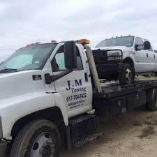 100 Tow Truck Arlington Tx JM Ing Home Facebook
