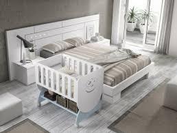 chambre bebe beige chambre enfant deco chambre bebe beige blanc 27 idées originales