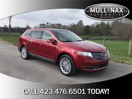New Lincoln Cars, Trucks, SUV's, And Vans In Cleveland, TN Lincoln Mkz 72018 Quick Drive Used 2003 Lincoln Aviator Parts Cars Trucks Tristparts New Suvs And Vans In Cleveland Tn 2019 Models Guide 39 And Coming Soon Ford Dealership Cullman Al Eckenrod Asheville Dealer For Sale Roberts Pryor Ok 1997 Coinental Pick N Save For Sale 2006 Mark Lt 78k Miles Stk 20562b Wwwlcfordcom John Sang Galpolis Oh The Real Reason Is Phasing Out Its Sedans Wsj