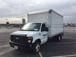 Ford Trucks In San Antonio, TX For Sale ▷ Used Trucks On Buysellsearch Truck Campers Bed Liners Tonneau Covers In San Antonio Tx Jesse Ford F750xlt For Sale Antoniotexas Year 2007 Used Preowned 2018 F150 Xl Crew Cab Pickup 11408 New 2019 Super Duty Covert Best Dealership Austin Explorer Trucks In For Sale On Buyllsearch 2014 F250 Srw Lariat Boerne Kerrville 1950 F100 Classiccarscom Cc1078567 Immigrants Who Survived Of Death Are Being Deported Auto Group Top Upcoming Cars 20