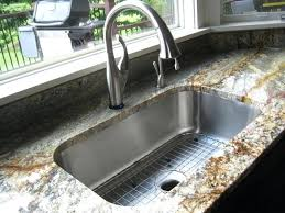 Home Depot Canada Farmhouse Sink by Undermount Sink Clips Home Depot Full Image For Undermount