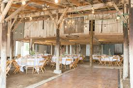 Wedding At Warwick Farm / The Rural Society In Mount Vernon, Ohio ... 10720 Pleasant Valley Rd Mt Vernon Oh 43050 Real Estate Listing 9990 Butcher Road Mount Mls 217031505 Pin By Stephanie Brann On Weddings Photography The Barn Company The Barn Home 3720 Granville 217035272 Vineyard Agriculture Pinterest And Red Barns 15 Best Ohio Images Vernon Ohio Amish Farm With Red Barn Silo Along Rural Road In Holmes Data Analyst Salary Foreign Domestic Auto Truck Repair
