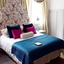 Frantic Teenage Girl Bedding Ideas Things Room Little Bedroom Teen