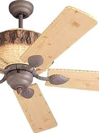 weird looking ceiling fans fan light bulb 3586 architecture ideas