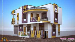Download Modern Design Of Front Elevation Of House ... 3d Front Elevation House Design Andhra Pradesh Telugu Real Estate Ultra Modern Home Designs Exterior Design Front Ideas Best 25 House Ideas On Pinterest Villa India Elevation 2435 Sq Ft Architecture Plans Indian Style Youtube 7 Beautiful Kerala Style Elevations Home And Duplex Plan With Amazing Projects To Try 10 Marla 3d Buildings Plan Building Pictures Curved Flat Roof Bglovinu