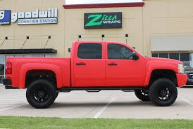 Matte Red Truck Wrap - Zilla Wraps Ford F350 Large Digital Snow Camo Vinyl Wrap Youtube Ford Custom Truck Vinyl Color Change Wrap Bumper Vehicle Wraps Tampa Car Trucks Van More And Edmton South Speedpro Signs Camo Miami Dallas Huntington Truck Wraps Extreme Graphics Ct Wrap Service Ua Food Vs Paint Bullys In Fresno Clovis Method Media Baton Rouge Vehicles Or Trailer Wraps In A Day