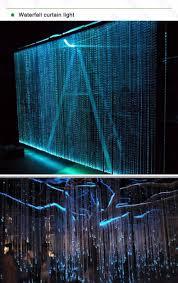 Fiber Optic Christmas Tree Amazon by Factory Plastic Fiber Optic Led Lighting Palm Tree Neon Light