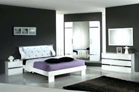 but chambre adulte chambre adulte 6 commode chambre adulte but liquidstore co