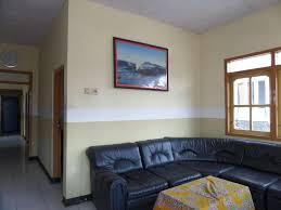 Elara One Bedroom Suite by Book Yog Bromo Homestay Ngadisari Hotel Deals