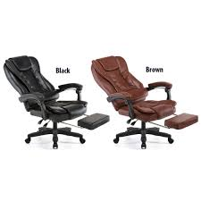 Recline Boss Chair [Genuine Leather], Furniture, Tables ... Forget Standing Desks Are You Ready To Lie Down And Work Ekolsund Recliner Gunnared Dark Grey Buy Now Artiss Massage Office Chair Gaming Computer Chairs Khaki Executive Adjustable Recling With Incremental Footrest 1000 Images About Fniture On Pinterest Best In 20 The Gadget Reviews Amazoncom Chairsoffce Offce 7 With 2019 Review 10 1 Model Desk Lafer Josh Offex Ofbt70172whgg High Back Leather White