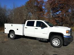 100 Craigslist Pickup Trucks Bill Used Utility For Sale Ny My Quest To Find The