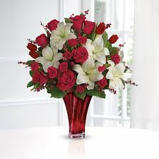 Make Valentine's Day Special With The Love's Passion Bouquet ... Save 50 On Valentines Day Flowers From Teleflora Saloncom Ticwatch E Promo Code Coupon Fraud Cviction Discount Park And Fly Ronto Asda Groceries Beautiful August 2018 Deals Macy S Online Coupon Codes January 2019 H P Promotional Vouchers Promo Codes October Times Scare Nyc Luxury Watches Hong Kong Chatelles Splice Discount Telefloras Fall Fantasia In High Point Nc Llanes Flower Shop Llc