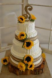 Fall Wedding Cake By Christy's Cake Pops & More - Easley, SC ... Vu Automotive Club Auctions Truck The Trailblazer Silver Trucks Page 64 Dodge Cummins Diesel Forum Easley Does It Whitetails Home Facebook Food Truck Catering Lazy Farmer Mls 1376445 702 N Fish Trap Road Sc For Sale Now Serving Sitton Buick Gmc Jimmy Bagwell Bagwelljimmy Twitter New And Used Sale On Cmialucktradercom Tropical Storm Florence Flooding Strands Town In Eastern North Carolina Easleys Farms Nursery Competitors Revenue Employees Owler Farm Of 2019 20 Top Car Models Real Estate For Sale 00 Cedar Rock Rd 29640